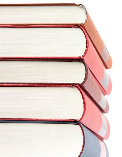 L'aromathérapie en ouvrages