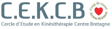 CEKCB logo