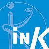 Ink logo