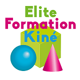 Elite formation logo